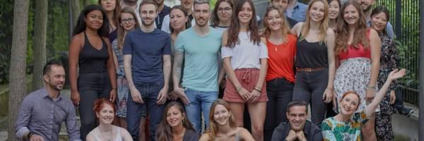 Gain D'Argent : Gagner De L'argent  Facilement Grâce à Youtube (Astuces)
