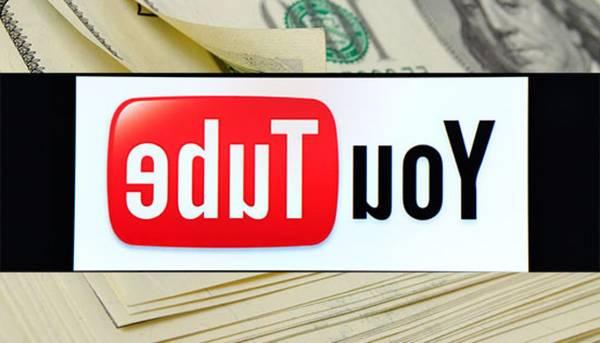 comment gagner de l'argent sur youtube en afrique